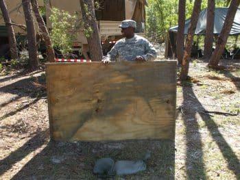 Veterans Corner Shunthomas Demarcus Walker (1)