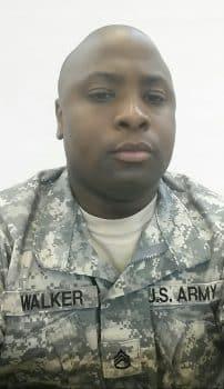 Veterans Corner Shunthomas Demarcus Walker (3)