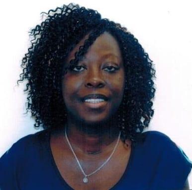 STUDENT SPOTLIGHT: Ameilia Morrison, Jacksonville