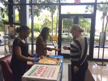 CFF pizza Nov. 2016 (1)