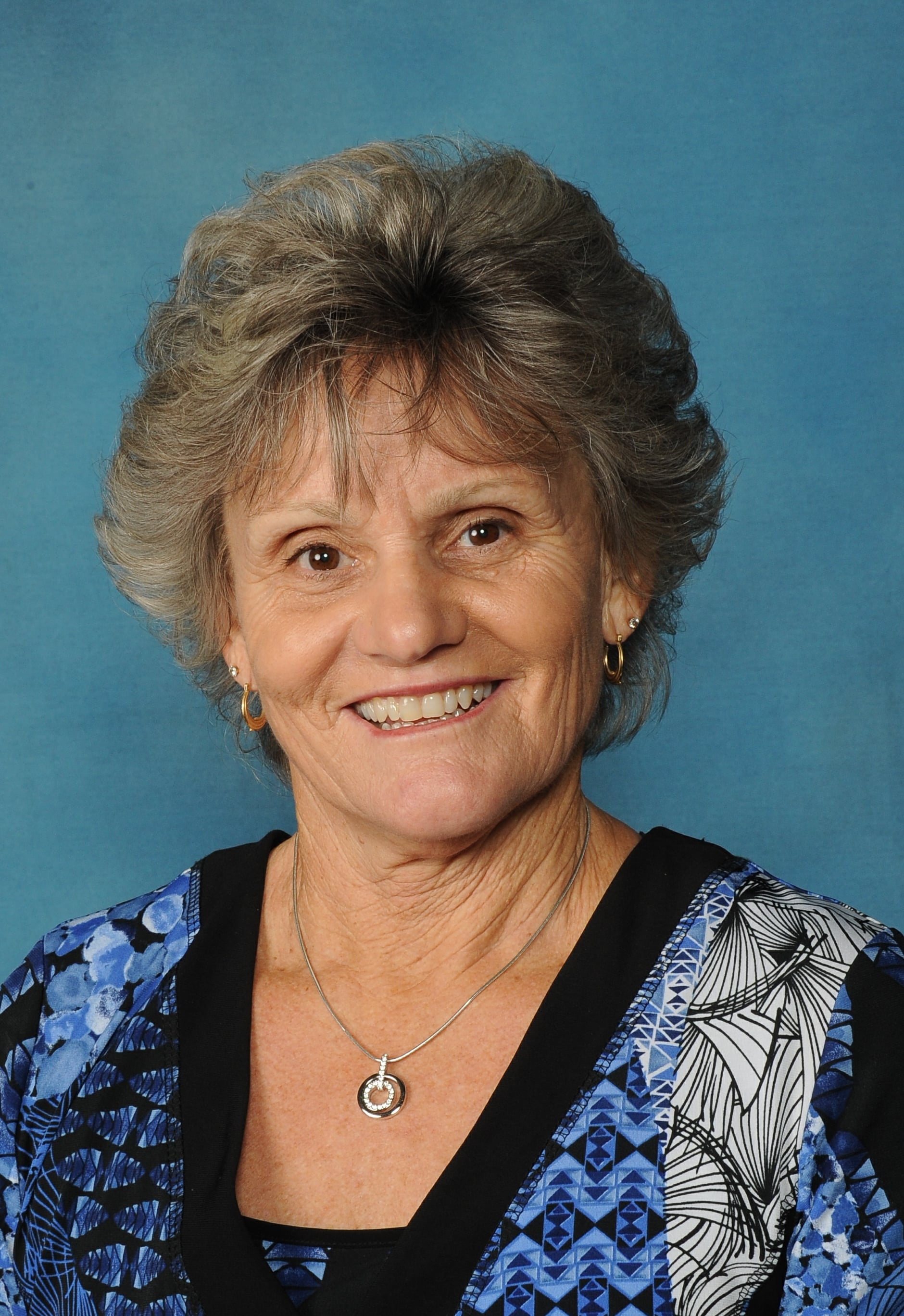 Keiser University's Donna White Elected as Southeast Section President of the LPGA Teaching and Club Professional