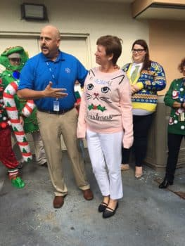 ugly-sweater-dec-2016-5