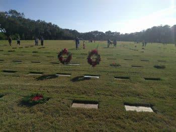 wreaths-across-america-dec-2016-4