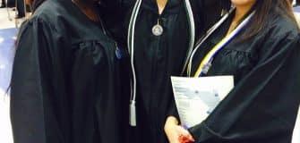 3-grads-lmarielita20-and-blackbabezz