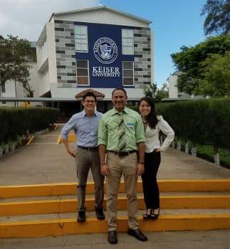biomed-prof-visit-to-nicaragua-dec-2016-1
