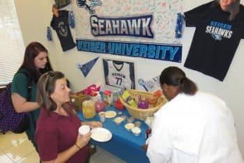 student-appreciation-jan-2017-5