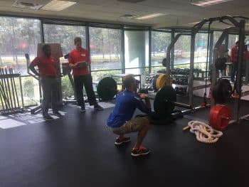 Sports Medicine & Fitness Technology News From the ...