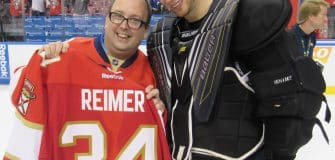 Alumni Panthers game April 2017 Panther official pics (3)