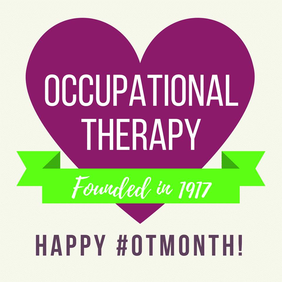 Celebrating #OTMONTH: Zulema Ferrin, Graduate from AS in Occupational Therapy Assistant program at KU Miami