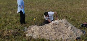 forensic dig April 2017 (5)