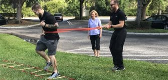 SMFT agility drills may 2017 (4)