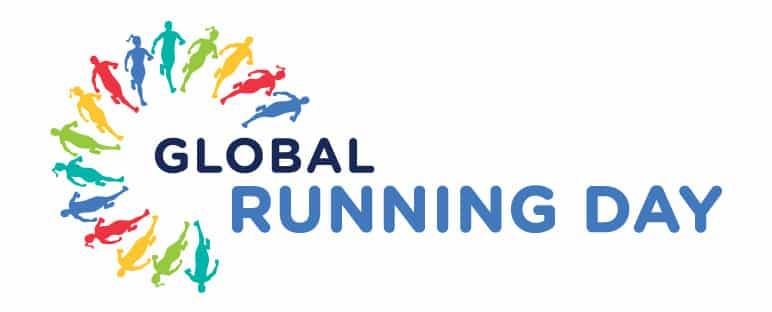 Jacksonville Takes the Pledge for Global Running Day 2017