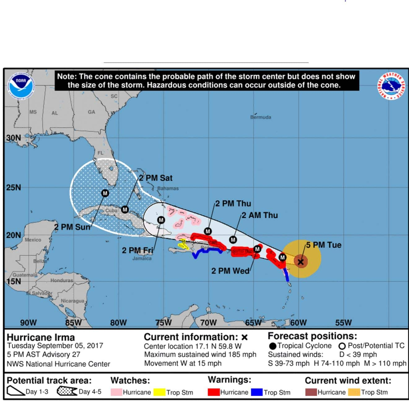 Hurricane Irma Campus Closings - Keiser University on keiser university alumni, lively technical center campus map, berkeley college campus map, city college campus map, jwu providence campus map, eckerd college campus map, stanford campus map, daemen college campus map, keiser university blackboard, collier county campus map, daytona state college campus map, valencia college campus map, edward waters college campus map, keiser university tuition, keiser university certificate programs, keiser university housing, keiser university academic calendar, keiser university campus life, flagler college campus map, palm beach state college campus map,