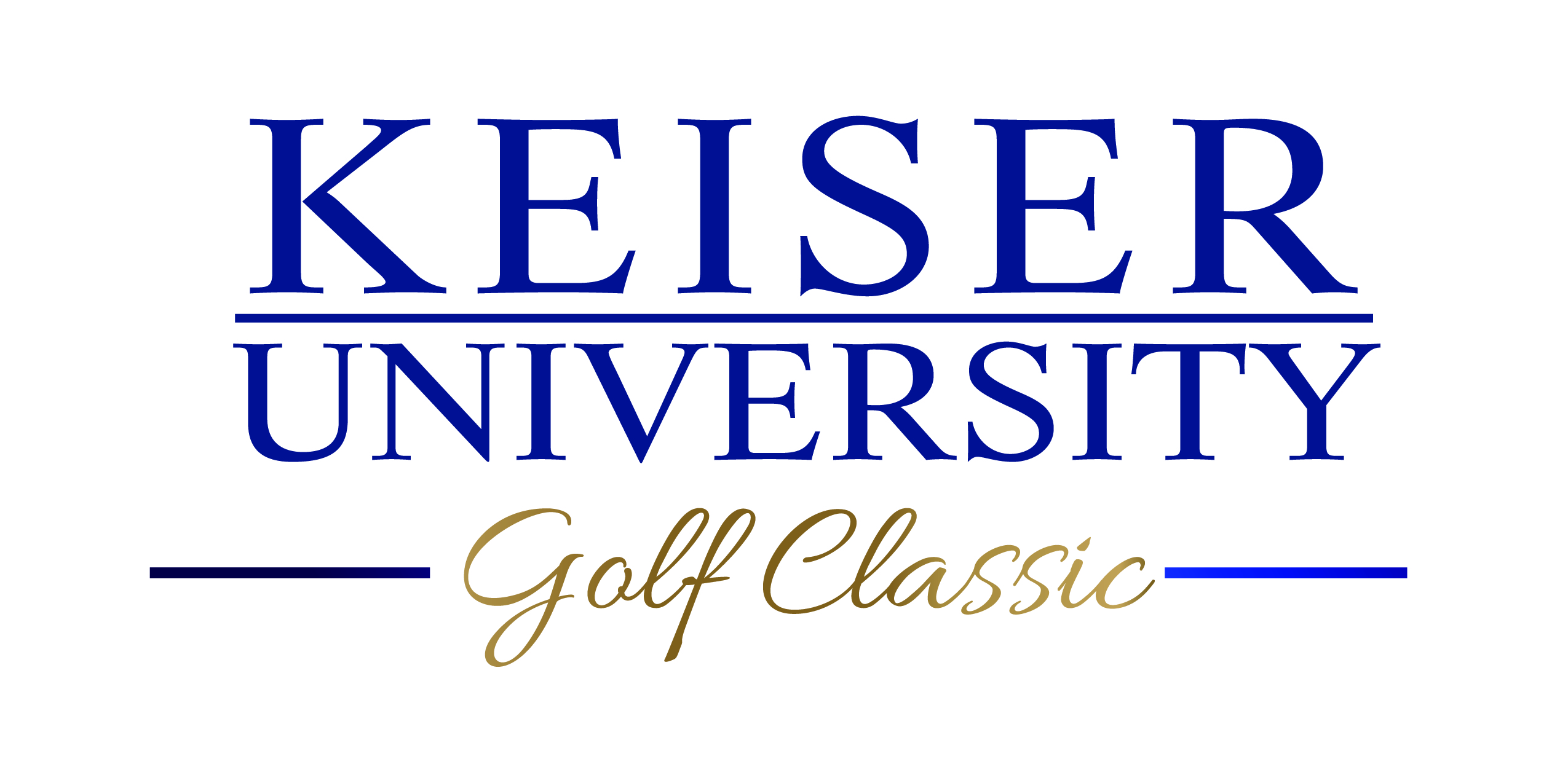 2018 KU Golf Classic – Friday, January 12, 2018 – PGA National Resort & Spa, Champion Course