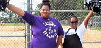 March of Dimes July 2017 (2)