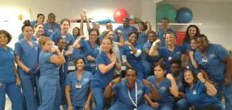 OTA healthy July 2017 (2)