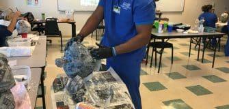 OTA paper mache July 2017 (1)