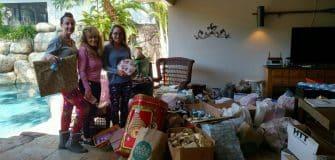 SOTA gifts Nov. 2017 (1)