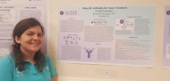biomedical sciences posters Aug. 2017 (3)
