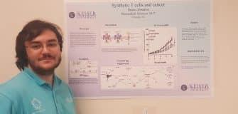 biomedical sciences posters Aug. 2017 (4)