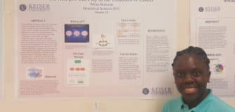 biomedical sciences posters Aug. 2017 (5)