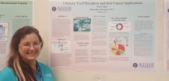 biomedical sciences posters Aug. 2017 (6)
