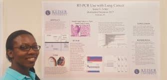 biomedical sciences posters Aug. 2017 (8)