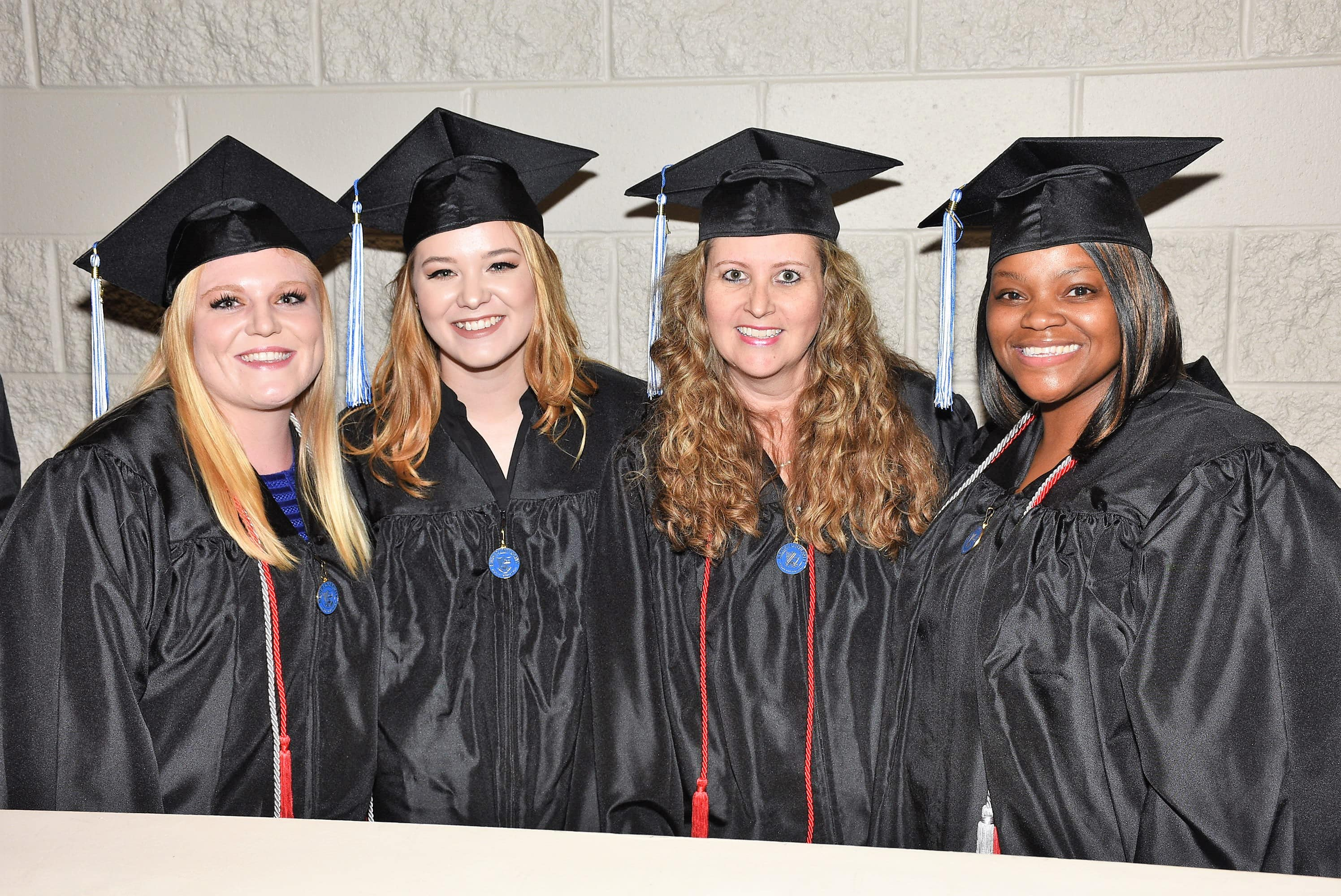 Keiser University Celebrates 3,000 Graduates in Spring Commencement Ceremonies