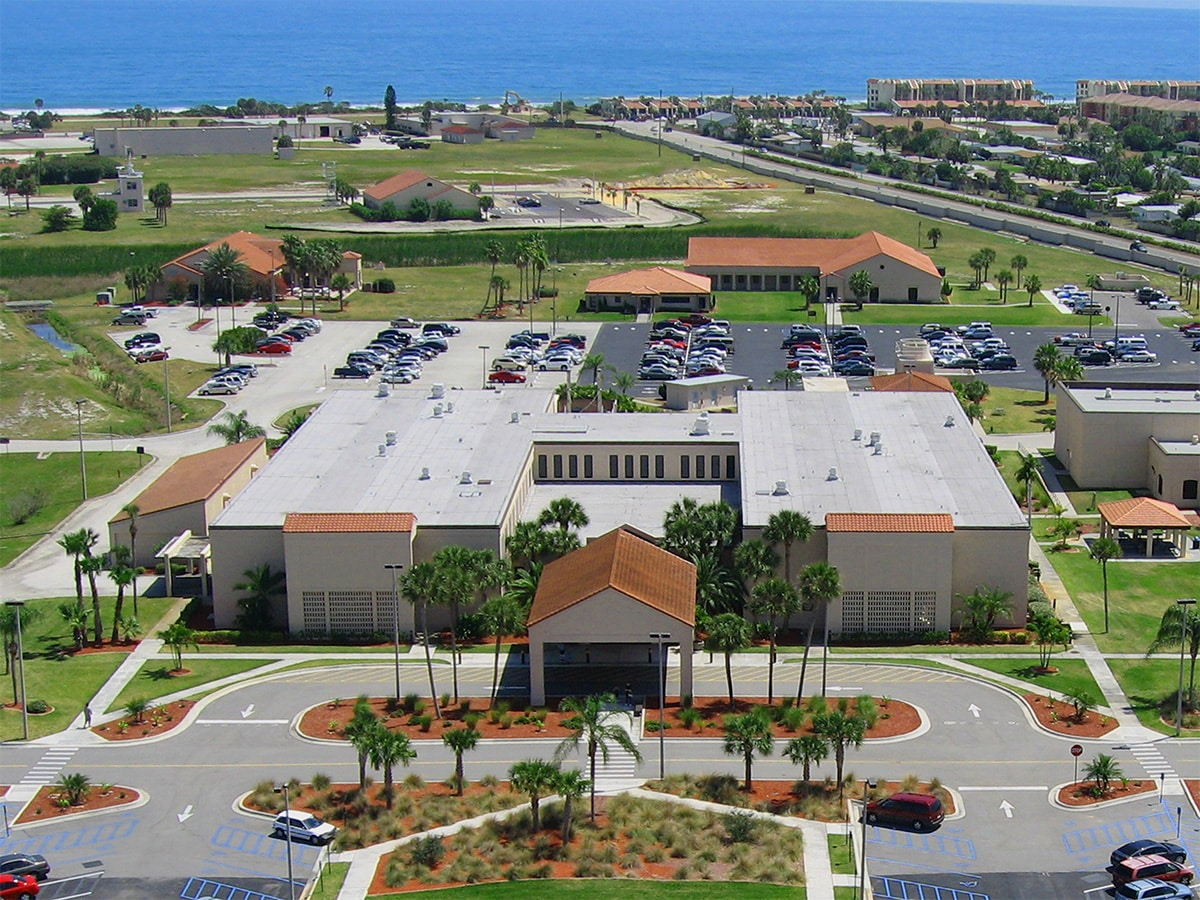 Colleges in Patrick Air Force Base, FL | Keiser University