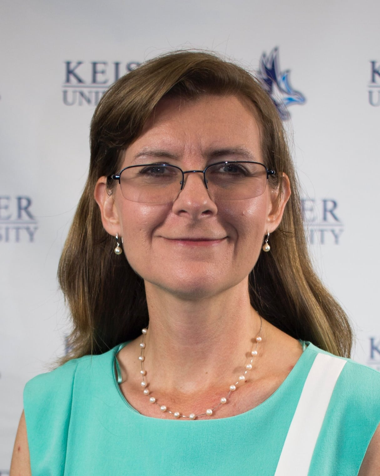 Tips for Academic Success: Keiser University Academic Dean Weighs In