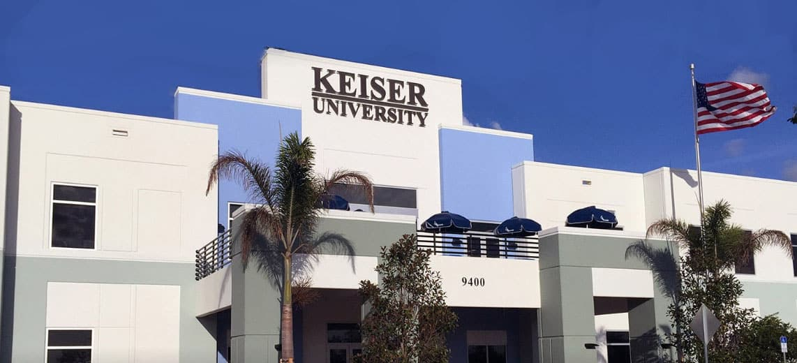 The New York Mets Choose KU's Port St. Lucie Campus as 2019 Draft Headquarters