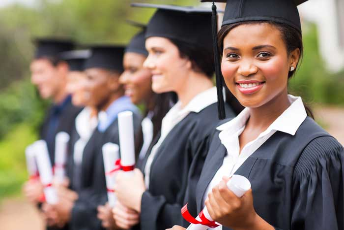 education professional bachelor degrees