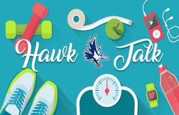 https://www.keiseruniversity.edu/wp-content/uploads/2019/12/Hawk-Talk-Flyer-Health-and-Wellness-12-19.jpg