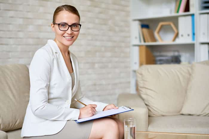 accredited psychology degree programs