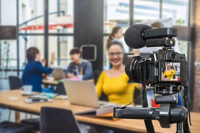 accredited cinematic degree programs