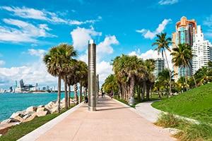 Visit Florida