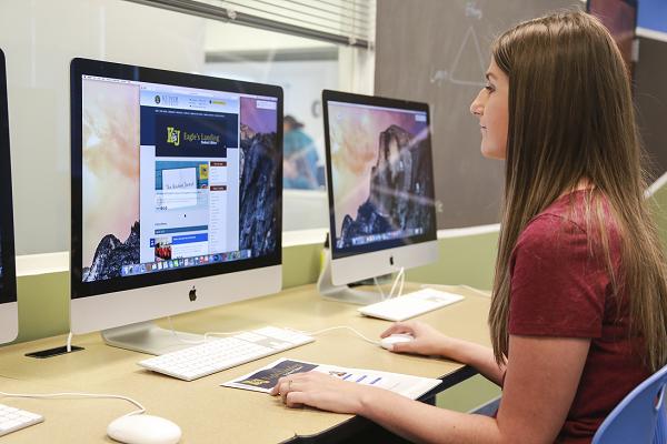 Keiser University Foresees Innovative Year for Online Education
