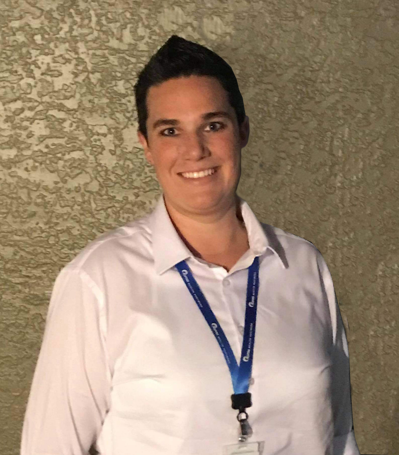 Keiser University Psychology Student Launches Career in Mental Health